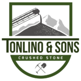 Tonlino & Sons Crushed Stone